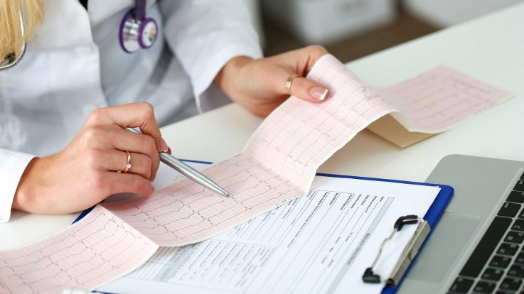 How Employers Benefit from Employee Health Screenings